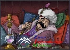 Validə Əliyeva: Zərgər qızı ilə Padşah oğlunun nağılı