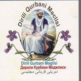 Dirili Qurbani