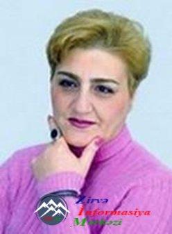 Yusif Dirili: Dirili Qurbaninin şeirləri A.Bartkutaşvilinin tərcüməsində