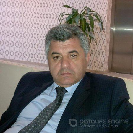 İftixar Piriyevin ŞEİRLƏRİ...