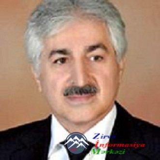 Ramiz ABDULLAYEV: Qəzəl