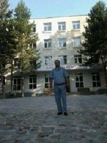 Müşfiq ÇOBANLI:  Borçalı — qədim türk yurdu