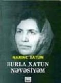 """""""Aşıq Pəri"""" məclisi, Narınc Xatun..."""