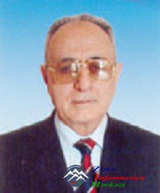 ALLAH RƏHMƏT ELƏSİN, ABDULLA MEHRABOV!..