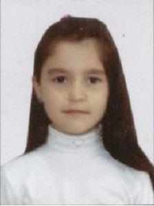 Aysu Arpaçaylı: