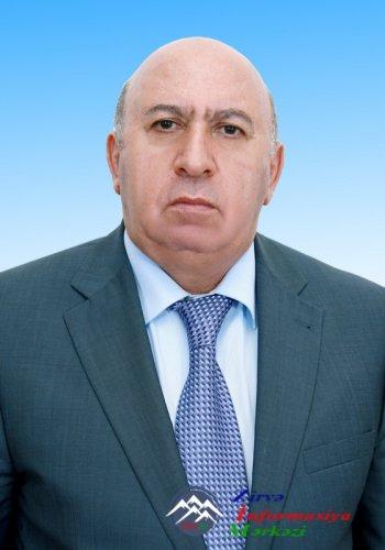 TƏBRİK EDİRİK!.. Professor Havar MƏMMƏDOV -70