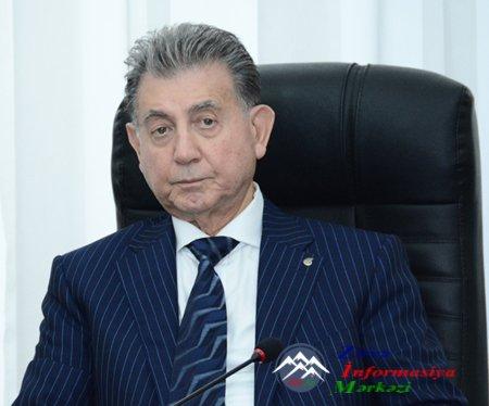 Azərbaycan akademik elmi son 70 ildə