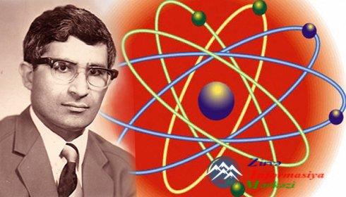 İmdad Tağıyev: