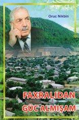 FAXRALI KƏNDİ - 1