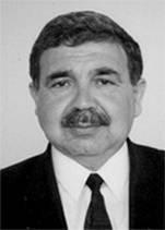 FAXRALI KƏNDİ - 3