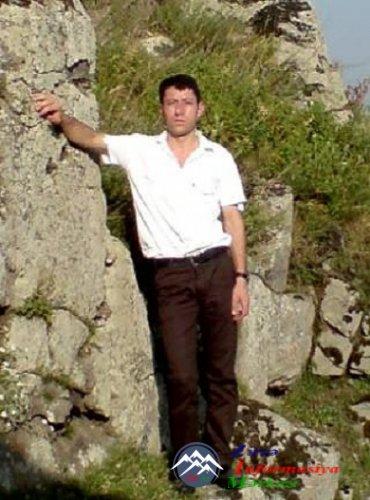 Məhəmməd Xəyal Əbdürrəhmanov: Tac mahalım BORÇALIDI, YIRĞANÇAYDI elim mənim ...