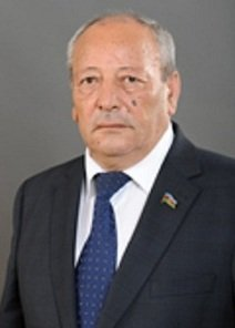 AzTU-nun professoru Rusiya elmi jurnalının redaksiya heyətinin üzvü seçilmi ...