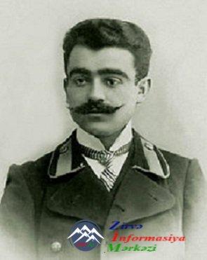 Y.V. Çəmənzəminlinin «Studentlər» romanı haqqında düşüncələr