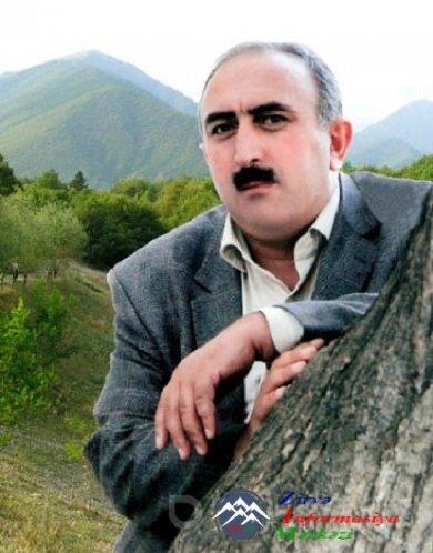VƏLİ  QARAÇAYLI  (1965)