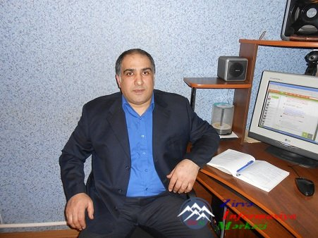Xalq Şairi ZƏLIMXAN YAQUB son mənzilə yola salındı