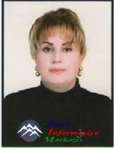 TƏBRİK EDİRİK, HÖRMƏTLİ PROFESSOR M.DƏMİRÇİYEVA!..