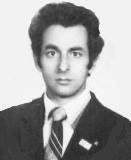RUHUN ŞAD OLSUN, TARİYEL QƏRİBLİ!.. (1946-1992)