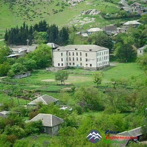 Qəşəm Hacalı oğlu Bayramov (SARAÇLI)