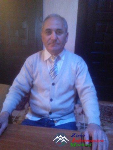 ABAY PAŞAYEV: Uzaqdan durub bizə yol göstərməyinizdən əl çəkin, xahiş edirəm...