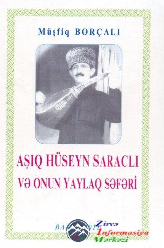 YENİ TƏDQİQAT İŞİ