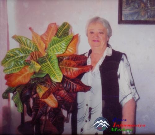 Gürcüstanda yaşayan azərbaycanlı alim vəfat edib