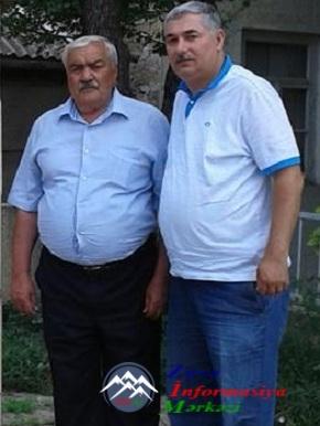 İSTEDADLI ŞAİR, FOLKLORŞÜNAS TƏDQİQATÇI
