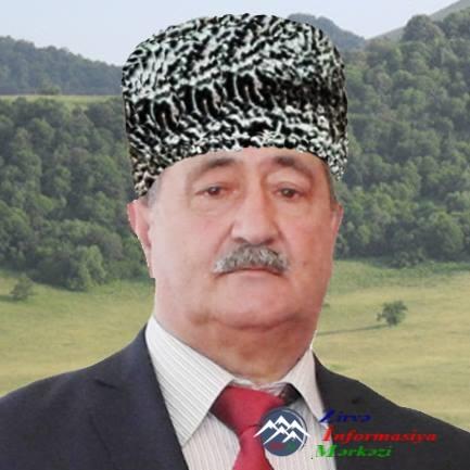 SALMAN QAZİ (1952): RÜBAİLƏR