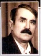"""""""ÜMİD"""" qəzeti, N: 07-08,  15.01.2016 - səh. 8. REDAKTORDAN:"""