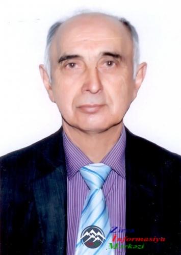 """""""ÜMİD"""" qəzeti, N: 05-06,  15.12.2015. POEZİYA"""
