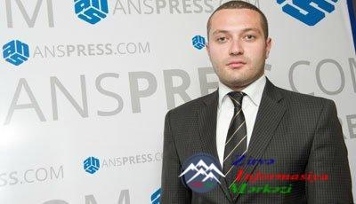 Azərbaycanda halal otellərin açılması gündəmdədir