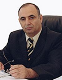 İsmayıl Ömərovun 65 yaşı tamam olub = TƏBRİK EDİRİK!..