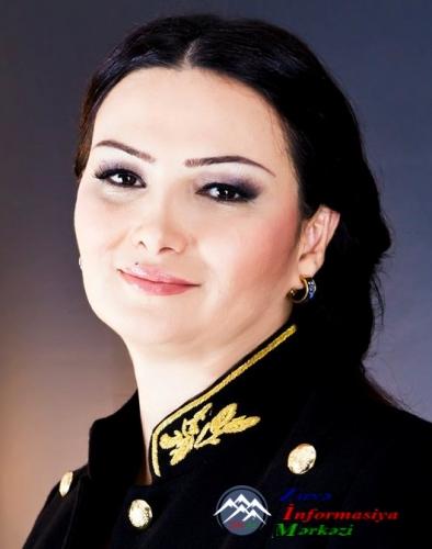 """""""Keşikçidağ"""" abidəsi tarix boyu Azərbaycanın ərazisi olub!.."""