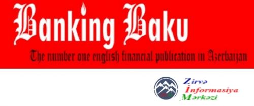 YENİ MALİYYƏ BANK JURNALI: