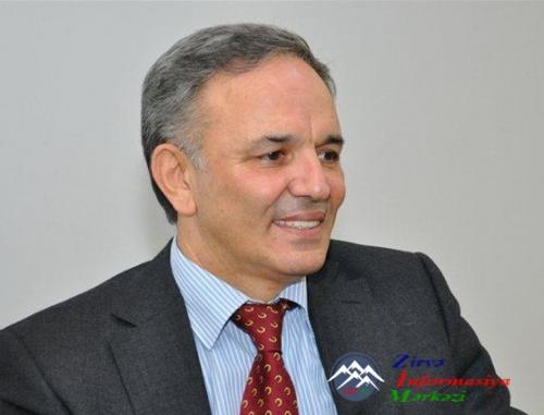 Azərbaycan Mətbuat Şurasının bəyanatı