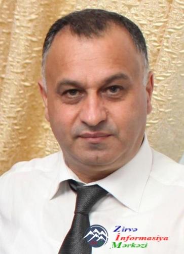 Gürcüstan Azərbaycanlıların Mədəniyyət Mərkəzinin BƏYANATI