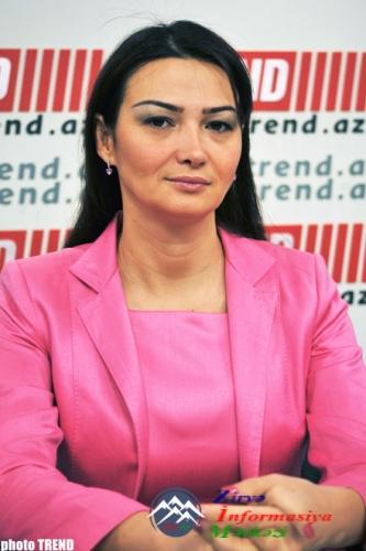 Azərbaycan-Gürcüstan ədəbi əlaqələri genişlənir