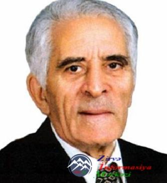 """Xalq şairi  Məmməd Araz:  """"Ramiz Abdullayev sevgi, məhəbbət, ülviyyət  axta ..."""