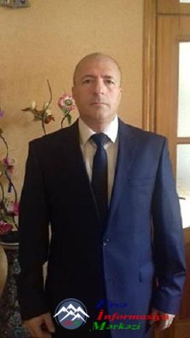 """ADNSU """"Mütaliə mədəniyyəti və milli mentalitet"""" adlı layihəyə start verib"""