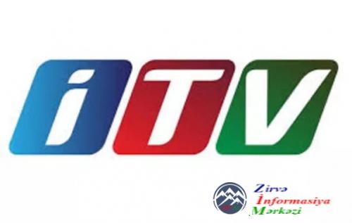 İctimai Televiziyada yeni təyinatlar - RƏSMİ