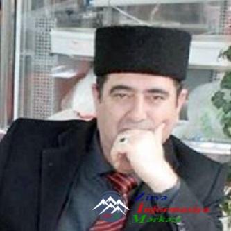 """""""Borçalı""""nın yeni sədri: """"Zəlimxan Məmmədliyə təklif etdim ki, siyasi pariy ..."""