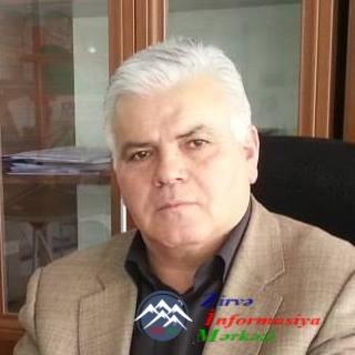 SADAXLI Sabir Mahmudovun ŞEİRLƏRİ