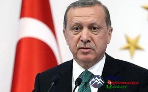 Türkiyədə ÇEVRİLİŞ: Prezident Ərdoğan İstanbula gedir — TƏCİLİ