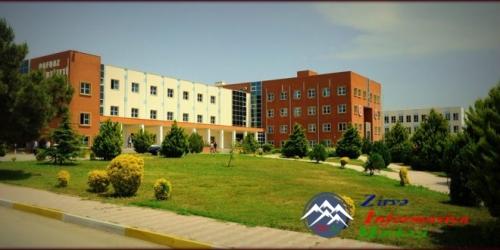 Qafqaz Universitetinin fəaliyyəti dayandırılıb və Bakı Ali Neft Məktəbinin idarəçiliyinə verilib!