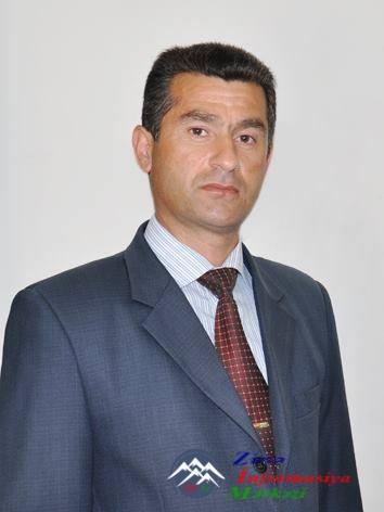 RESPUBLİKAMIZIN  TORPAQ  GERBLƏRİ