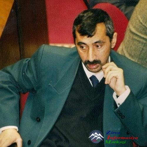 """Sabiq deputat İlham Əliyevə müraciət etdi: """"Məgər biz azərbaycanlı deyilik? ..."""