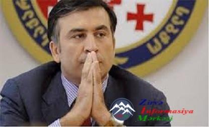 Biz niyə Saakaşvilini seçməliyik?