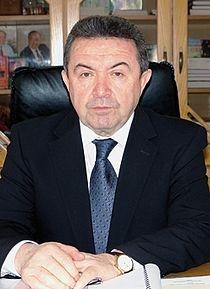 TƏBRİK EDİRİK!.. Professor Misir MƏRDANOV - 70!..