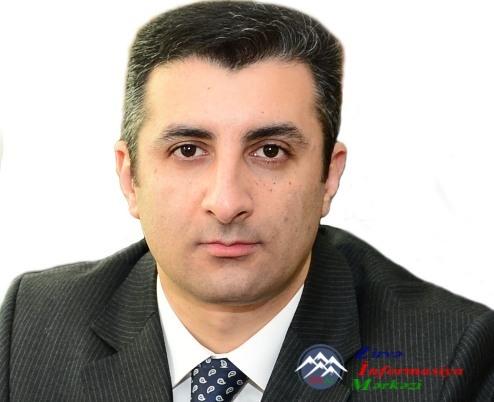 Riçard Kozlariç nə üçün Azərbaycanı seçib?