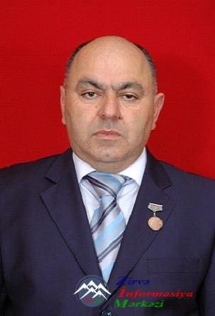 """""""Təhsil naziri cənab Mikayıl Cabbarovun mübariz mövqeyi fəaliyyətimizin əsa ..."""