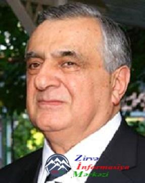 Z.M.Bünyadovun «Azərbaycan Atabəyləri dövləti» kitabına rəy